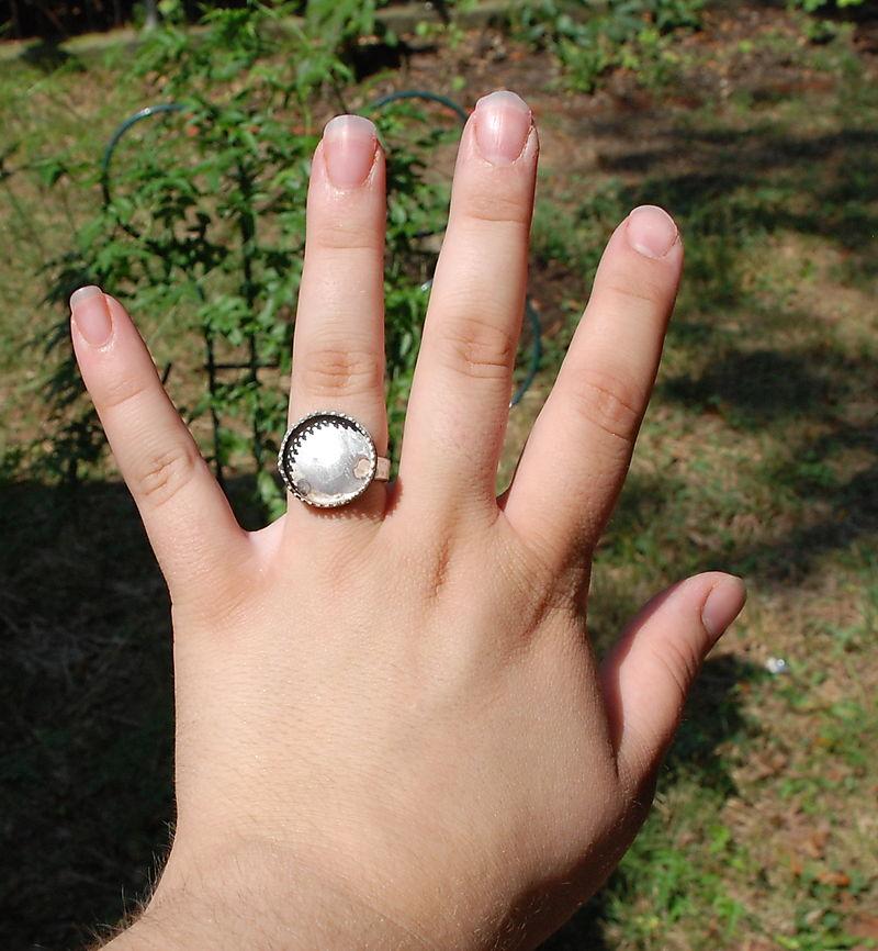 Ring !!!!