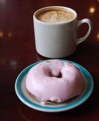 So_i_like_cofee_and_doughnuts