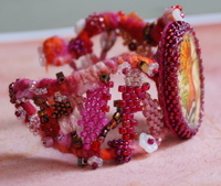 Finished_bracelet_4