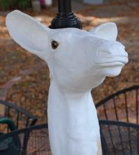 Deer_head_2