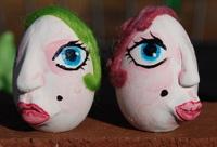Egg_heads_2