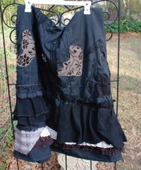 Skirt_black_2