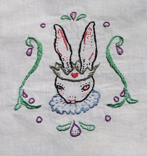 Finished_bunny_queen