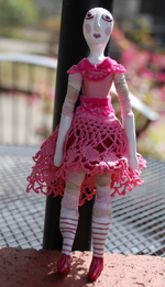 Doll_in_pink_1