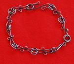 Made_myself_a_bracelet
